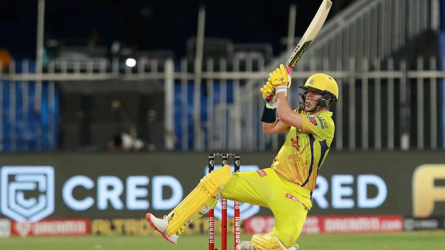 IPL 2020, RCB vs CSK: Preview, Dream11 and stats