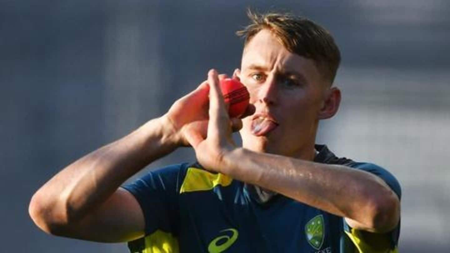 Day-Night Test, Australia vs Pakistan: Preview, key battles and more