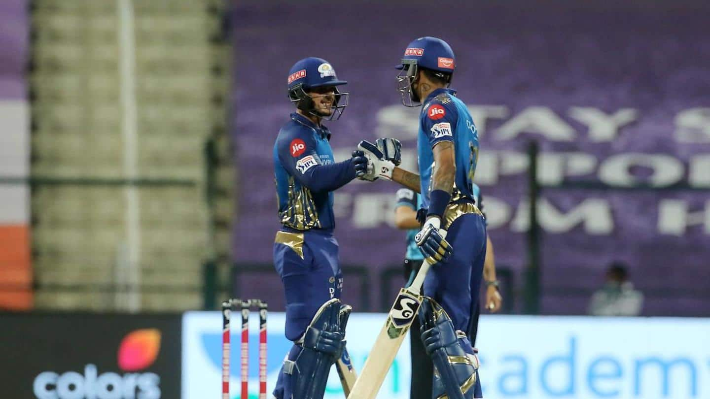 IPL 2020, MI vs RCB, Preview, Dream11 and stats