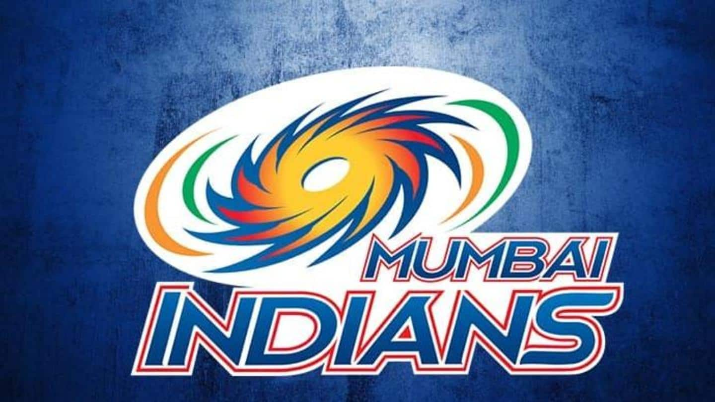 IPL 2020: Interesting stats from the MI-CSK rivalry