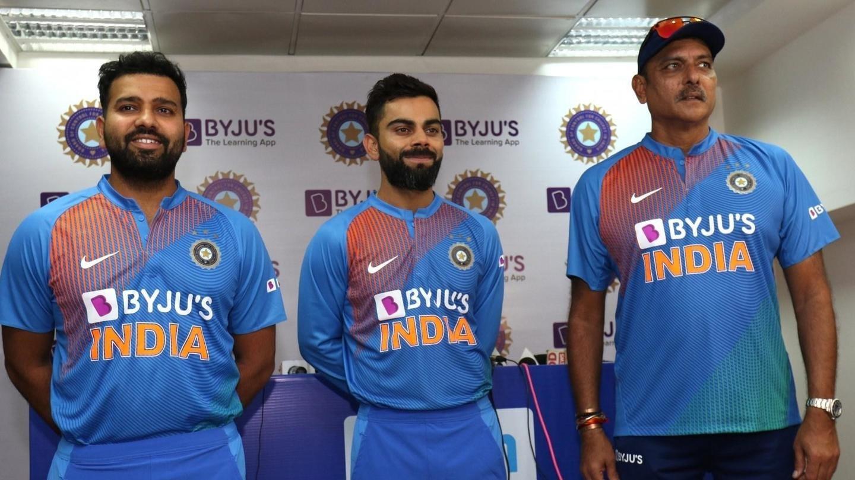 India's loss if Rohit doesn't become white-ball captain: Gautam Gambhir