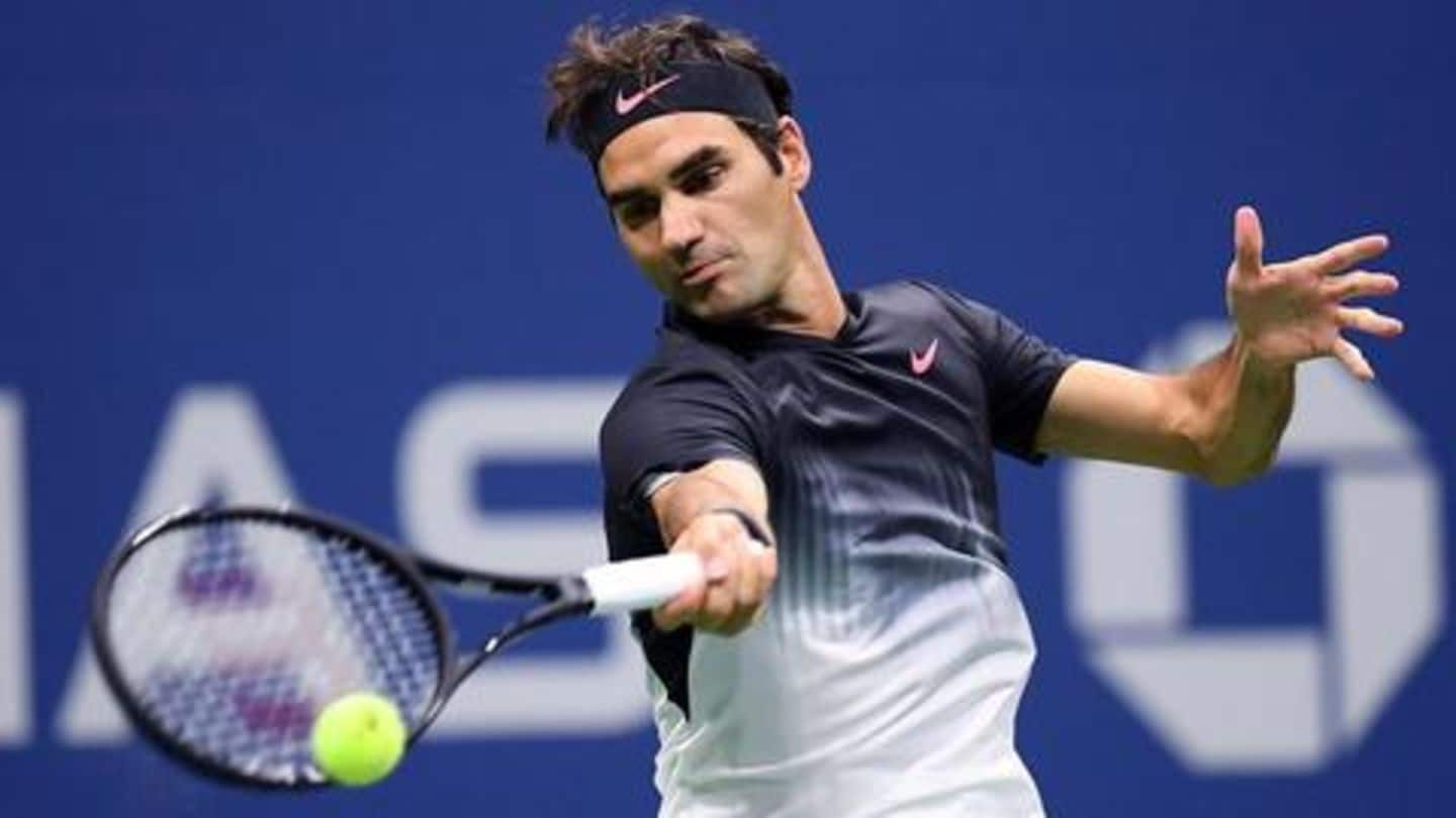 A beginner's guide to watching tennis: Details here