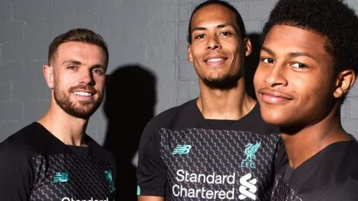 Premier League: What to expect from Liverpool in 2019-20?