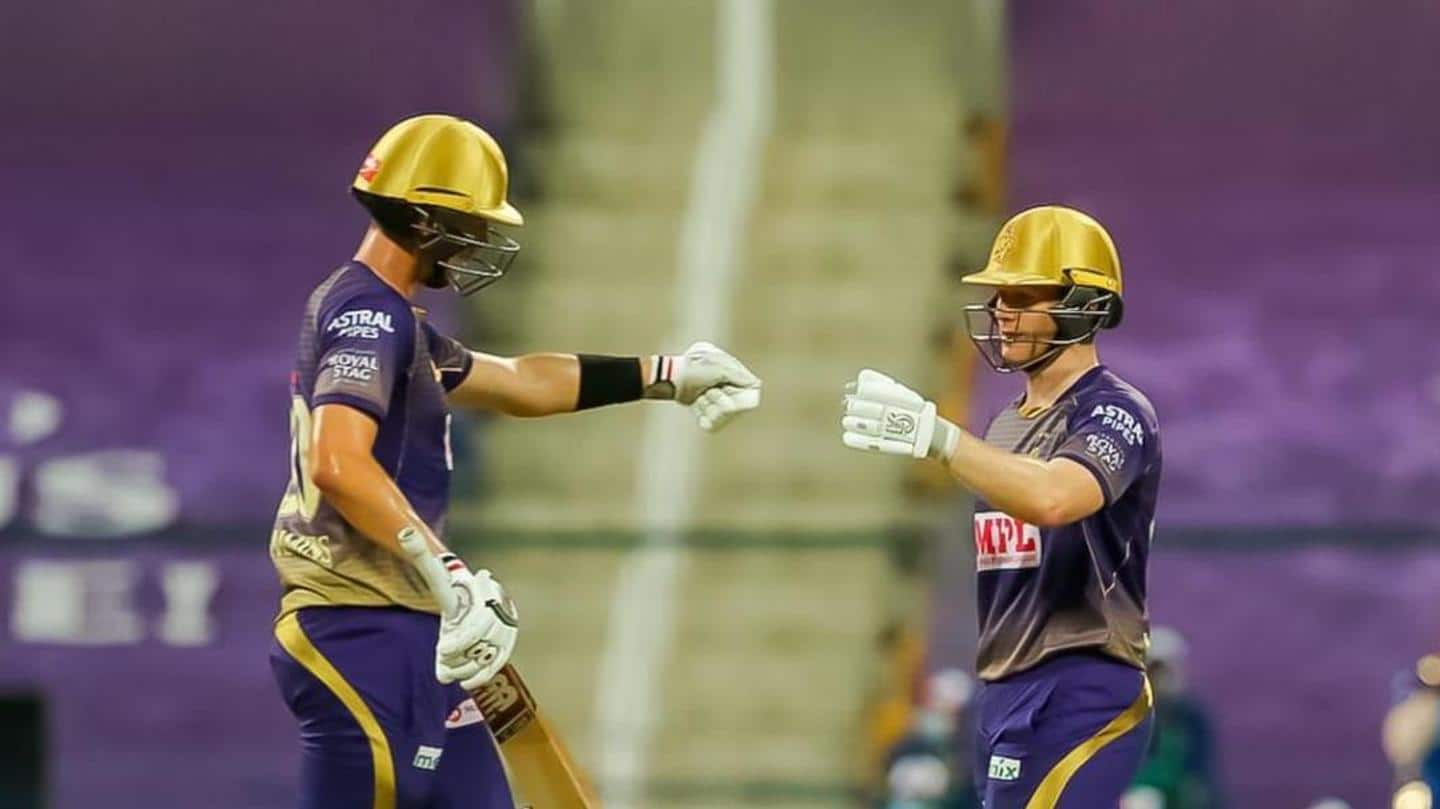 Australia and England players likely to miss remainder of IPL
