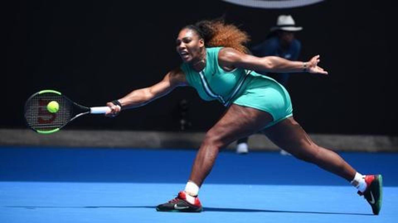 Happy birthday, Serena Williams: Five of her unbreakable records