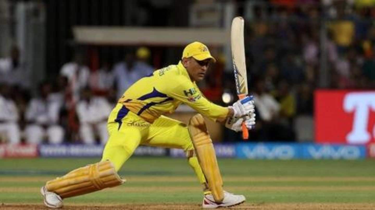Rating the captains of eight teams ahead of IPL 2020