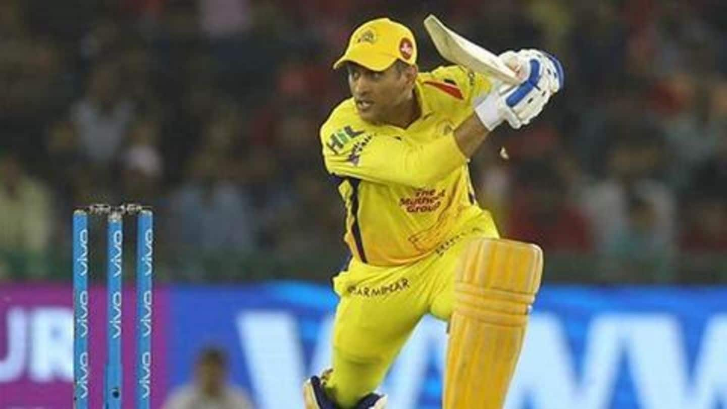 Which are the unbreakable records of IPL?