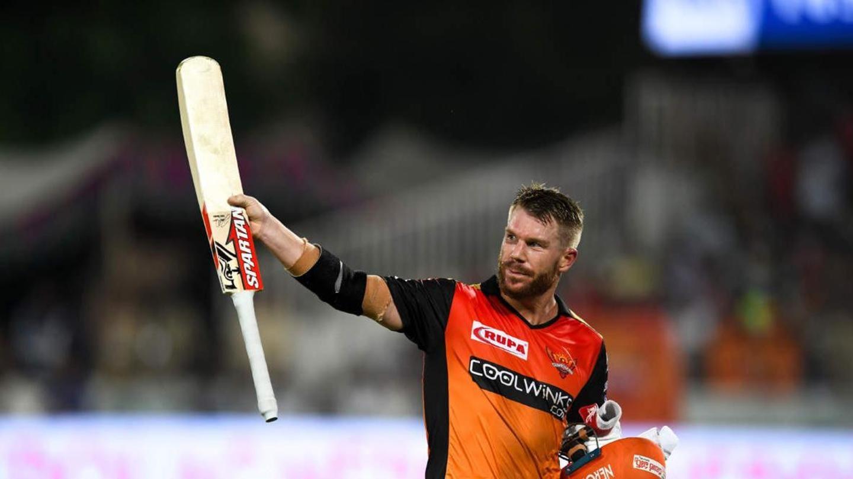 Indian Premier League: Records Sunrisers Hyderabad can script this season