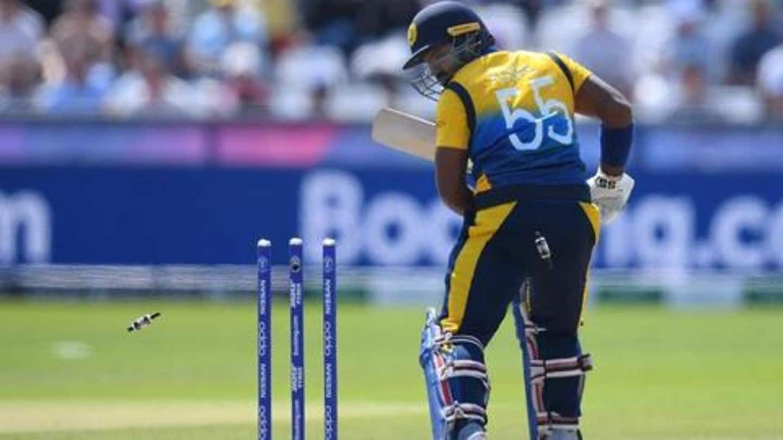South Africa thrash Sri Lanka: Here are the records broken