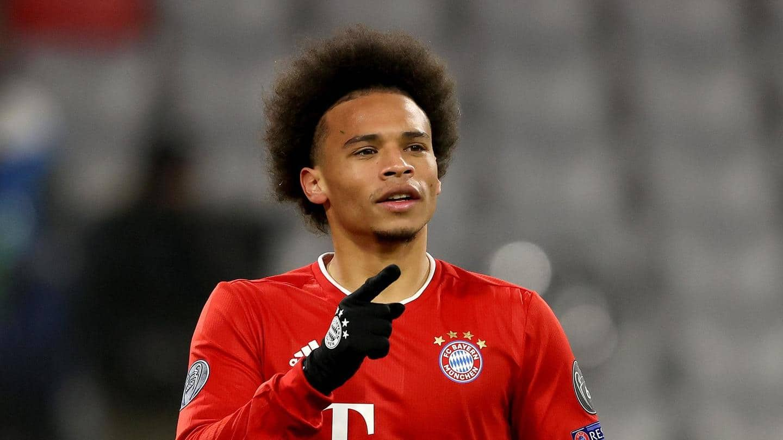 Champions League, Bayern and Man City advance: Records broken