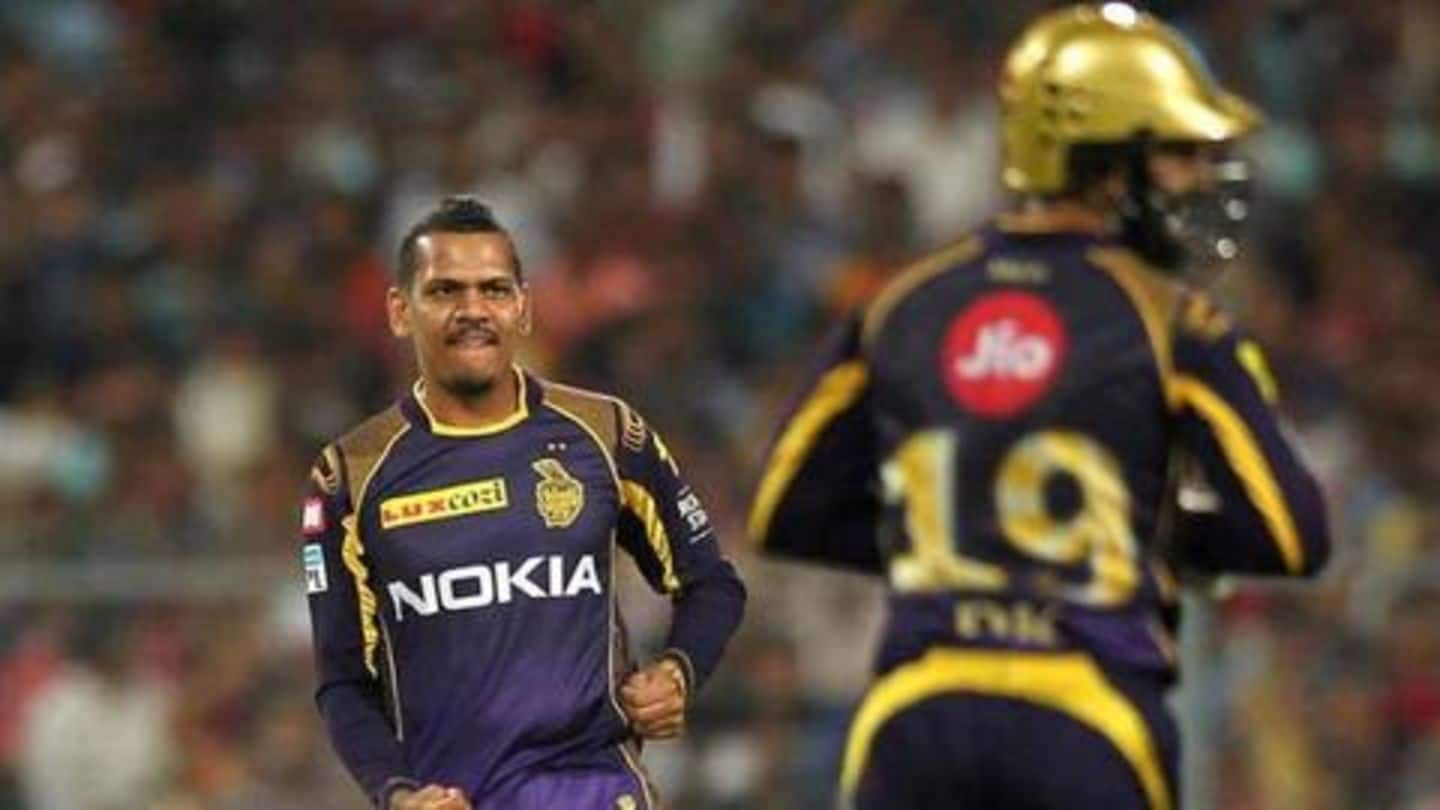 IPL 2019: Spinners who can turn out to be game-changers
