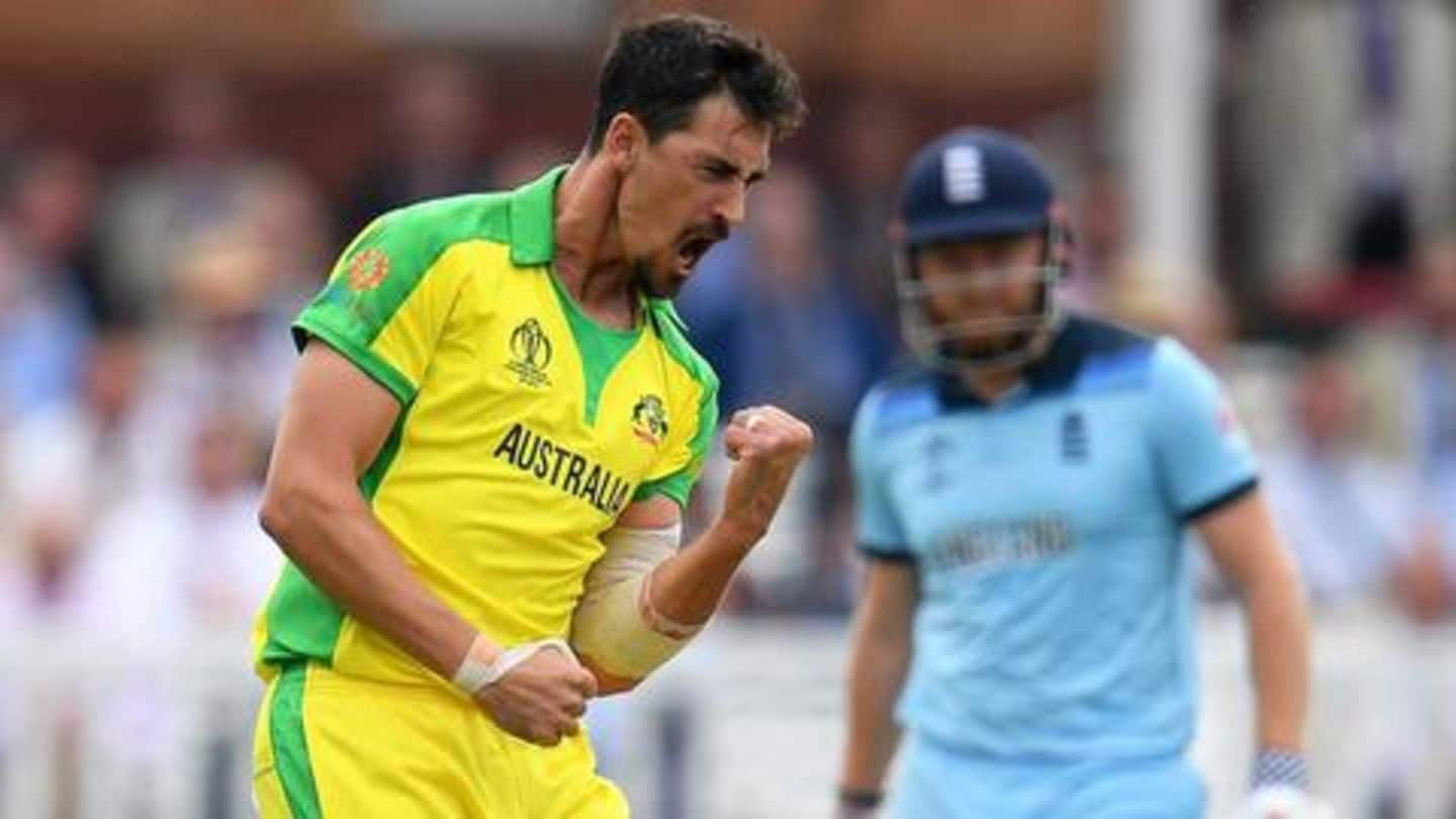 Australia vs South Africa: Preview, Dream11 and head-to-head records