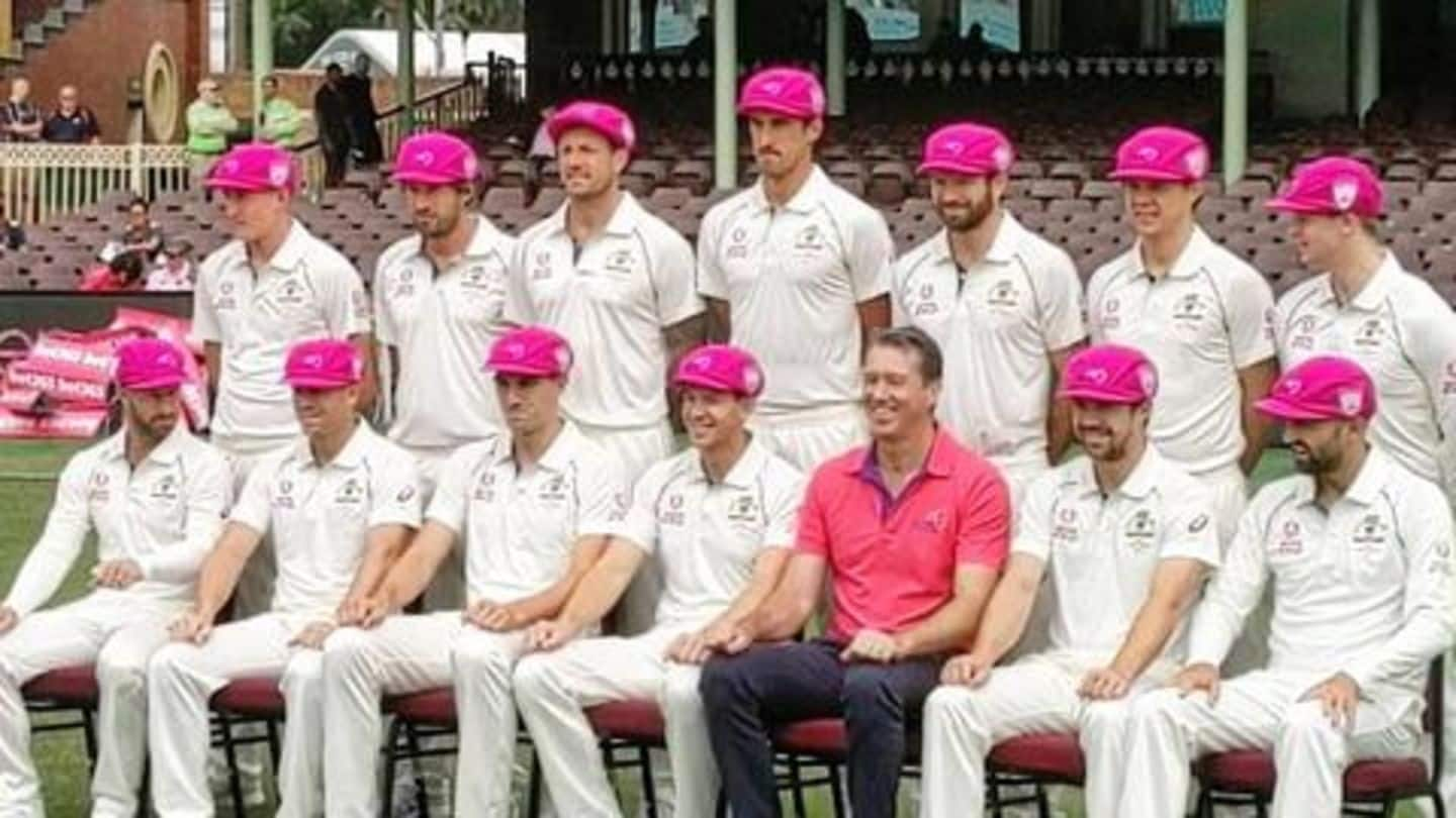 Australia vs New Zealand, 3rd Test: Preview, Dream11 and more