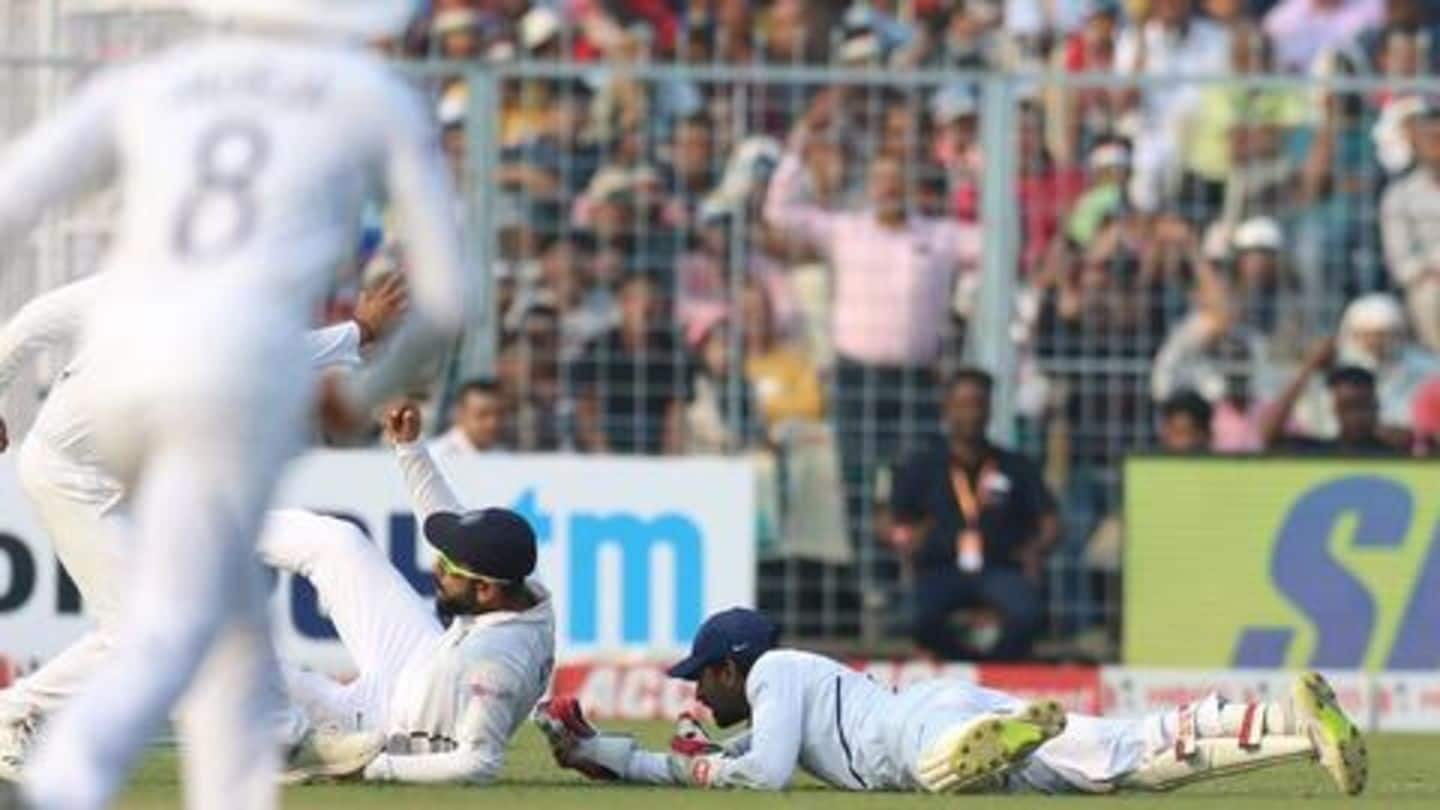 Wriddhiman Saha undergoes surgery for finger injury: Details here