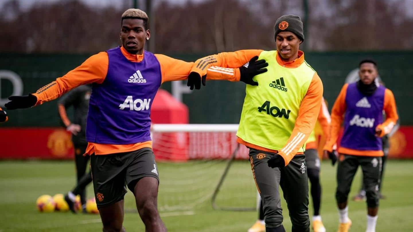 Premier League, Fulham vs Manchester United: Preview, Dream11 and stats