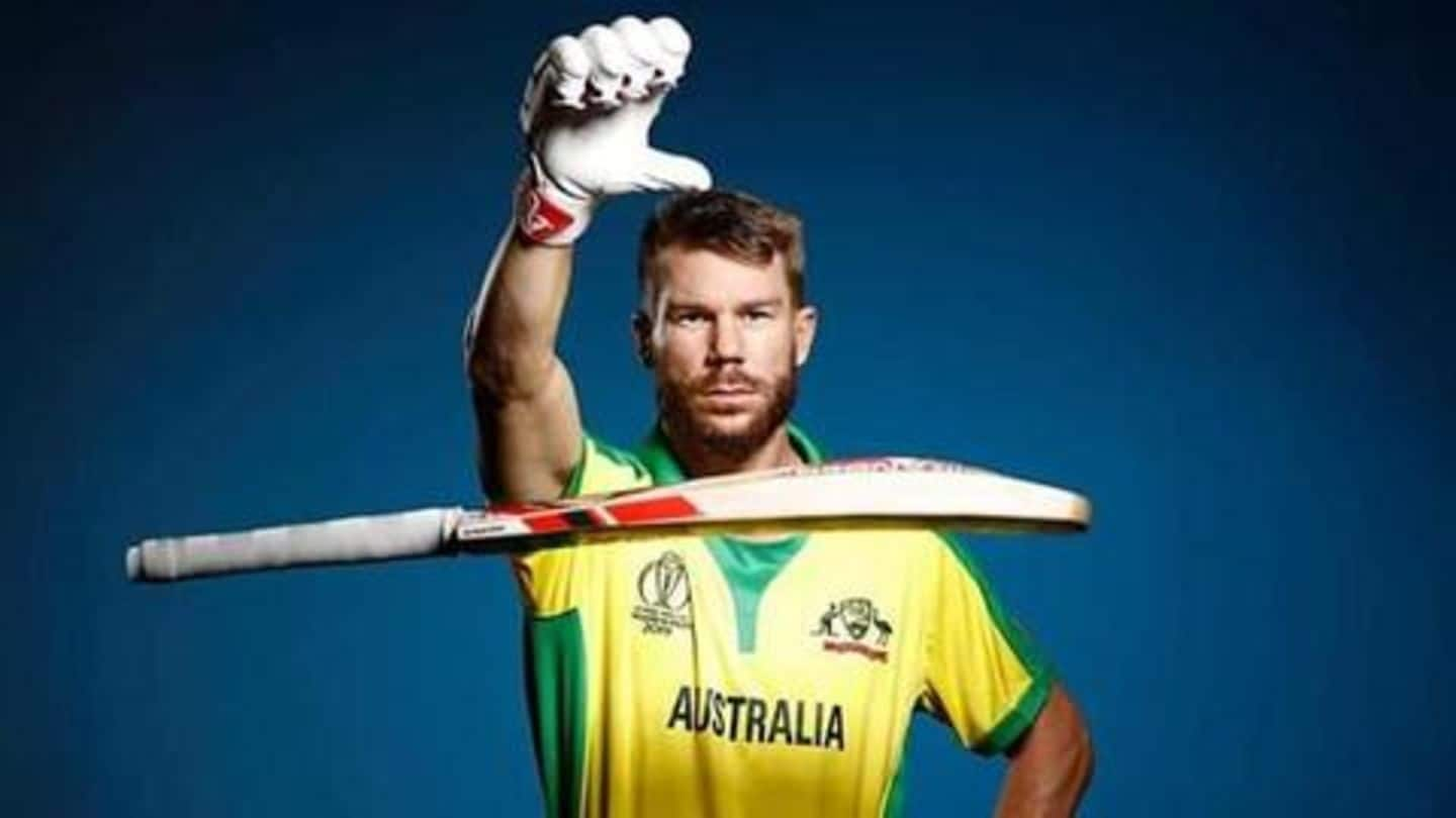 World Cup: Australia are expecting a hostile reception, here's why