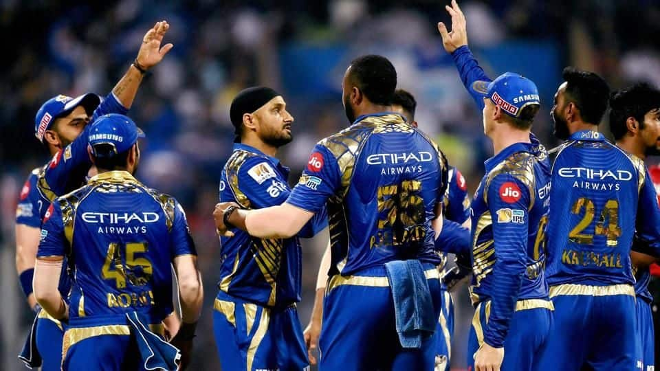 IPL 2018: A look at the past records