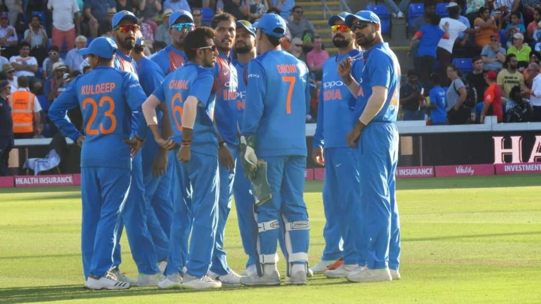England vs India 3rd-T20I: Dream XI, TV listing and more
