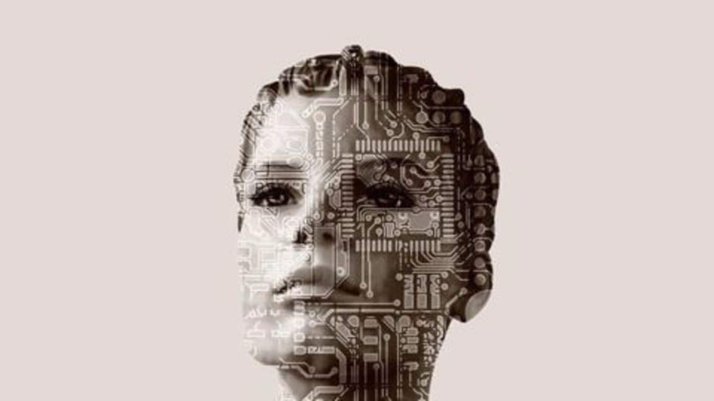 Computers are not emotionally intelligent? Think again
