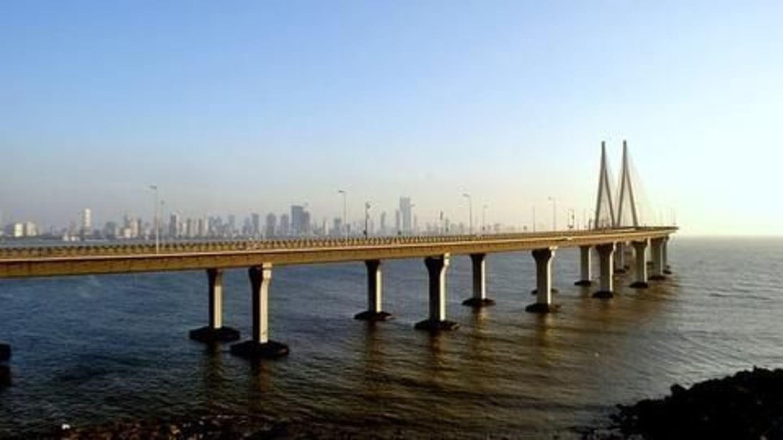 Mumbai charting a new course