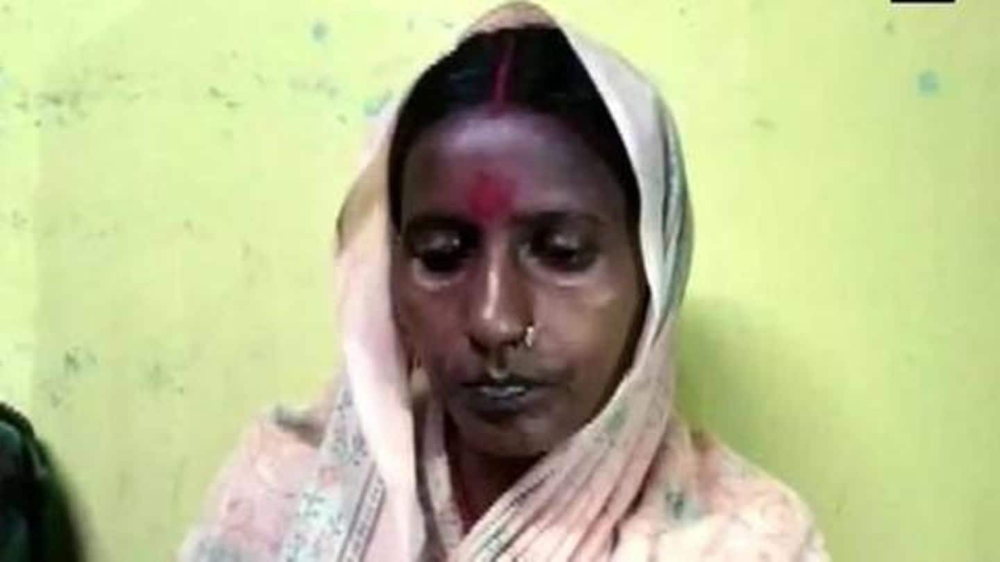 'Chai Waali Chachi': Woman's been drinking only 'chai' for 33yrs