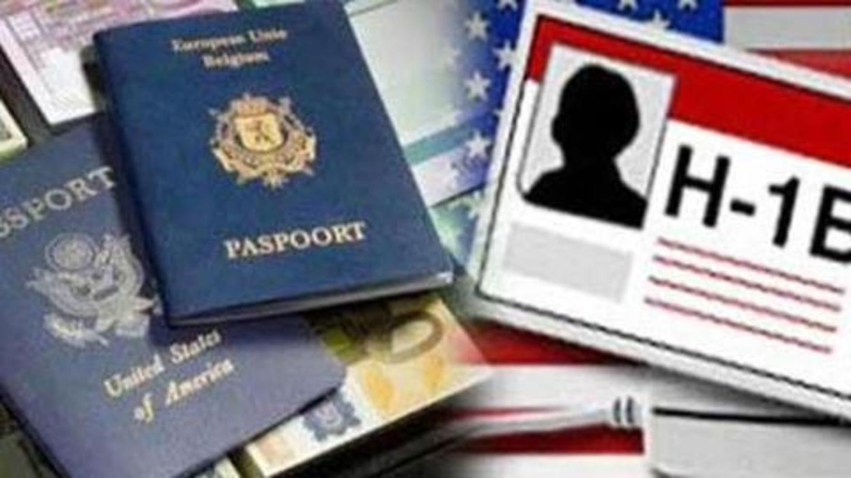 Dramatic increase in number of H-1B visas being held up?