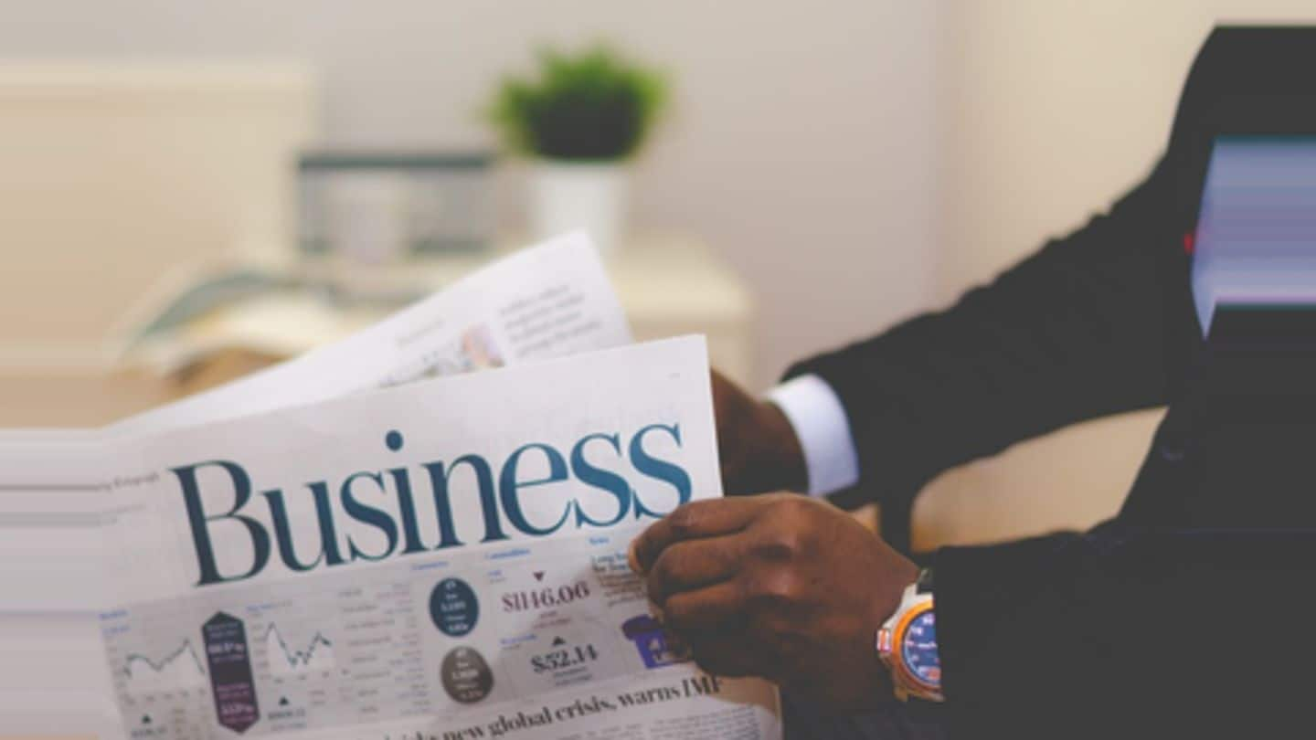 Image result for business news IMAGES