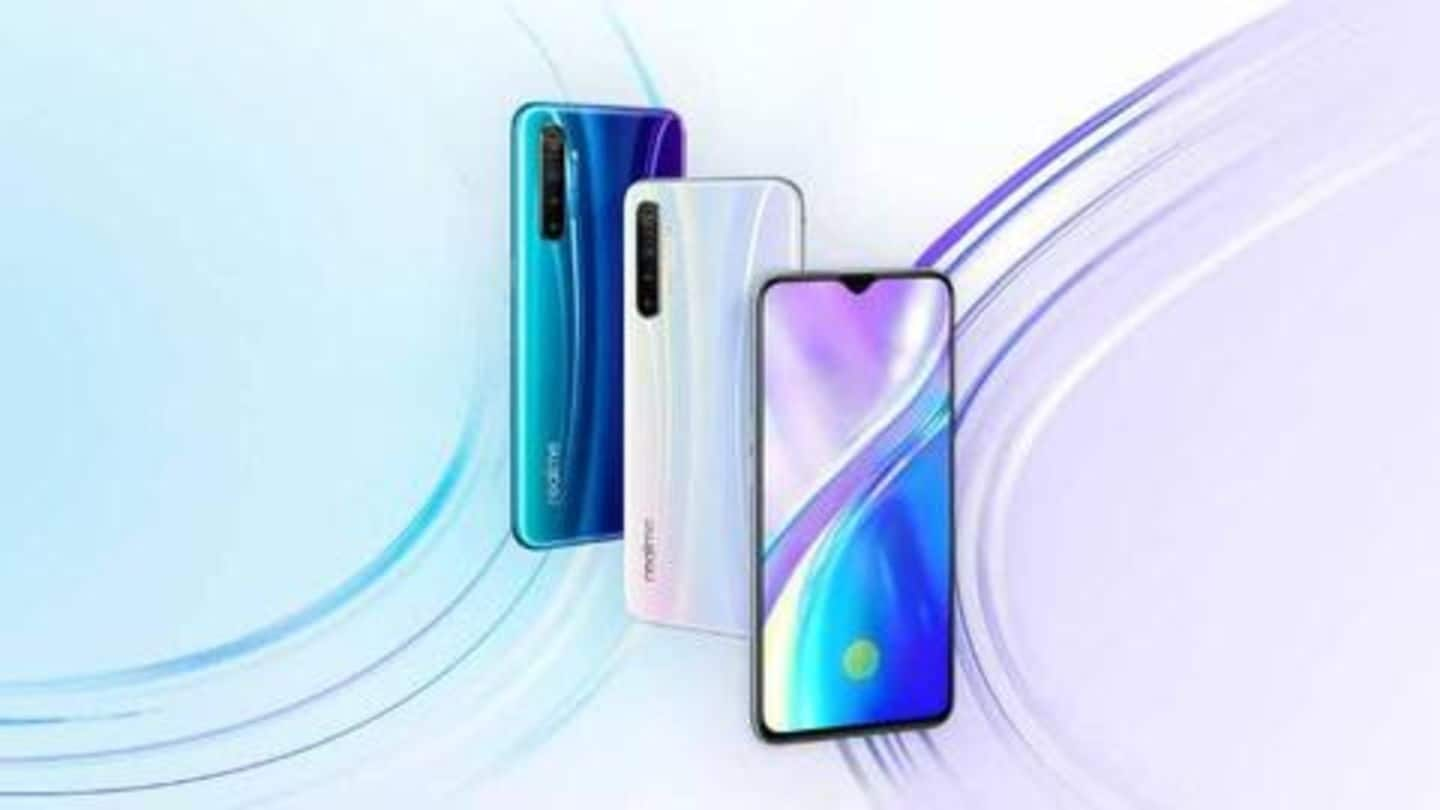 #ThatWas2019: Best budget smartphones of this year