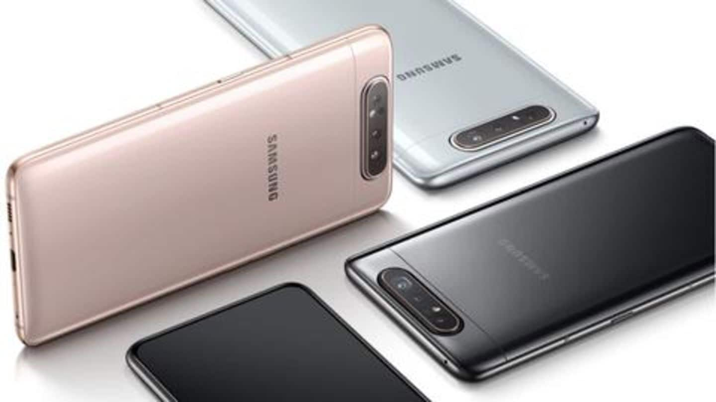 Top 5 smartphones that have become cheaper in India