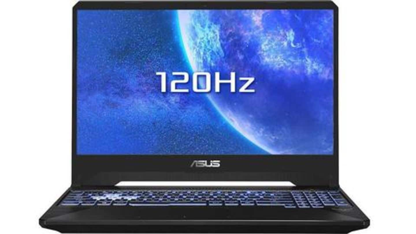 Buying a new laptop? Here's an attractive Amazon deal