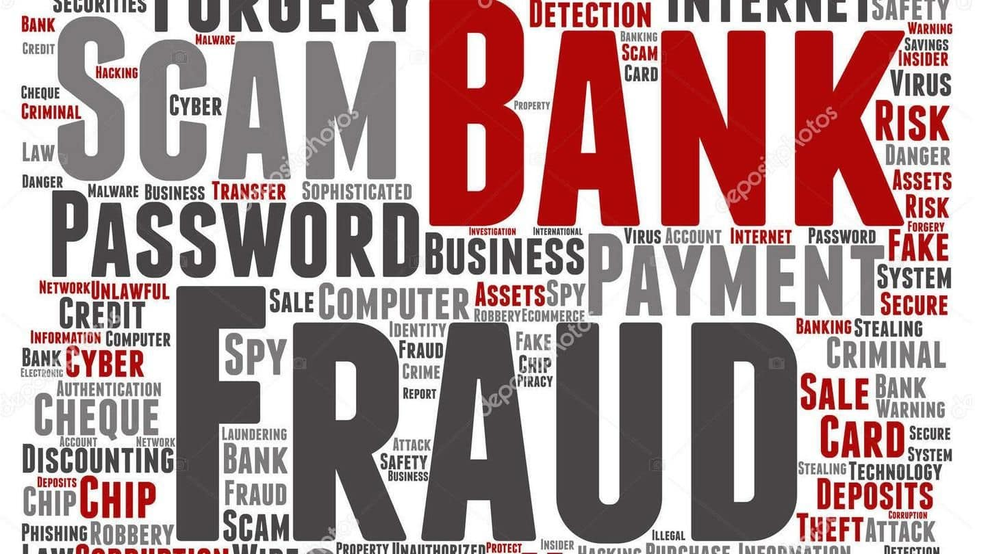 TN: ED raids 9 places in Rs. 90cr bank fraud