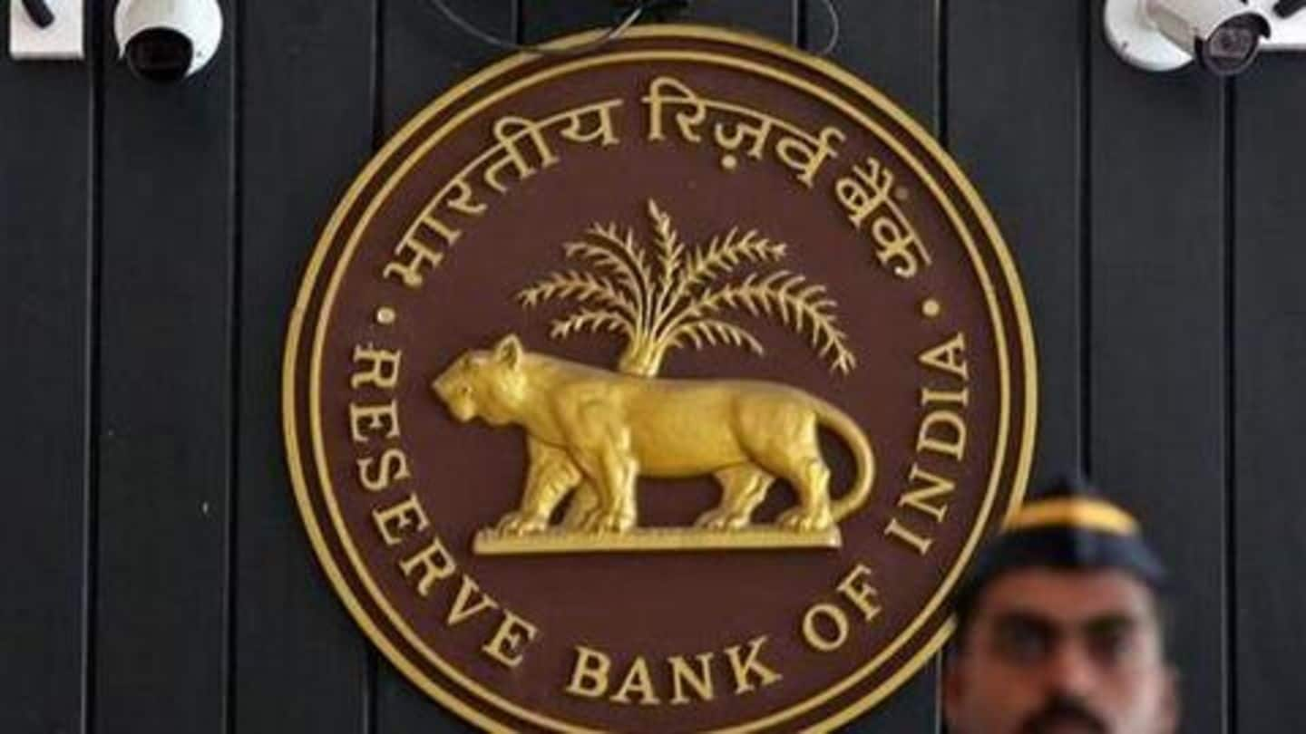 'Government not seeking Rs. 3.6 lakh crore from RBI'