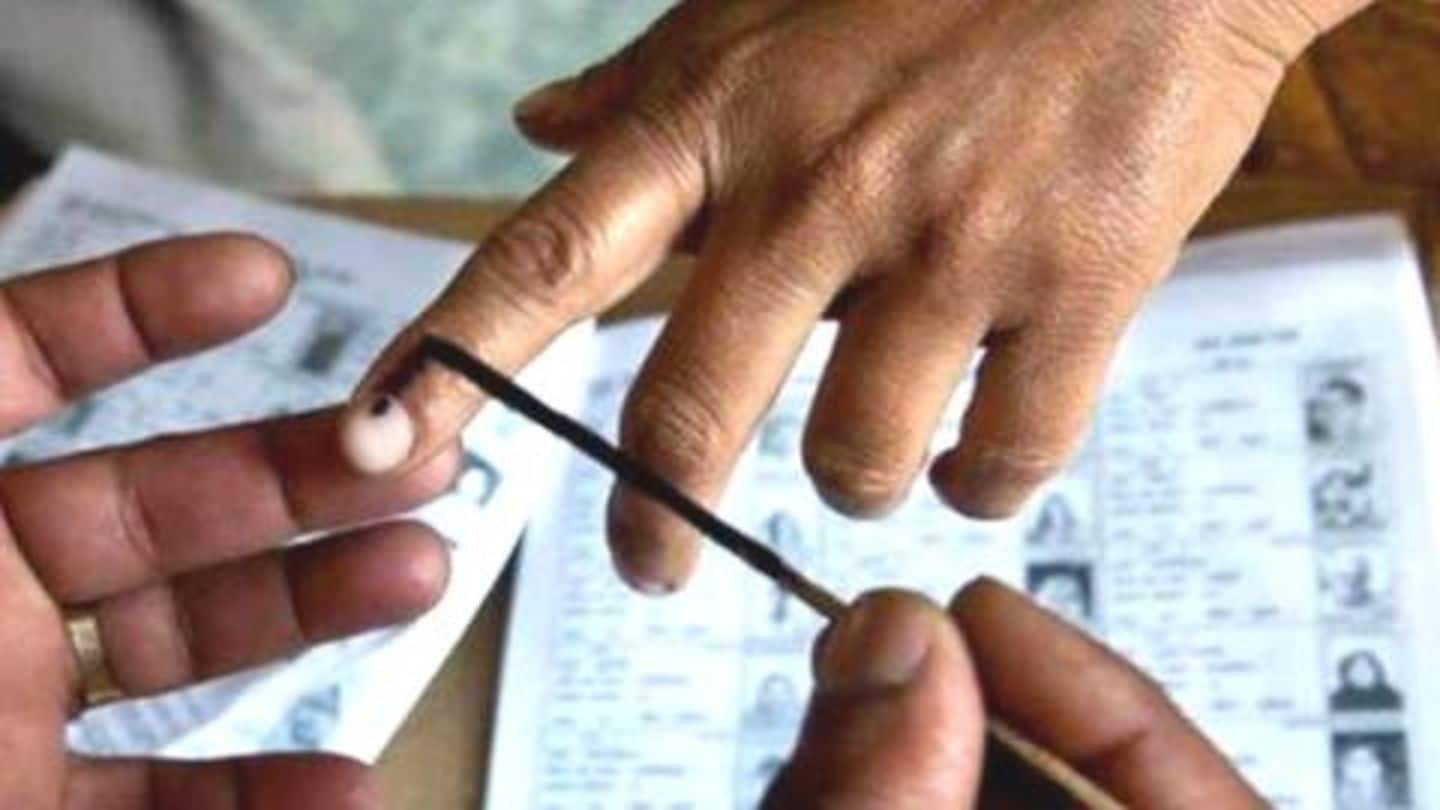 All you need to know about NRI Voter ID card
