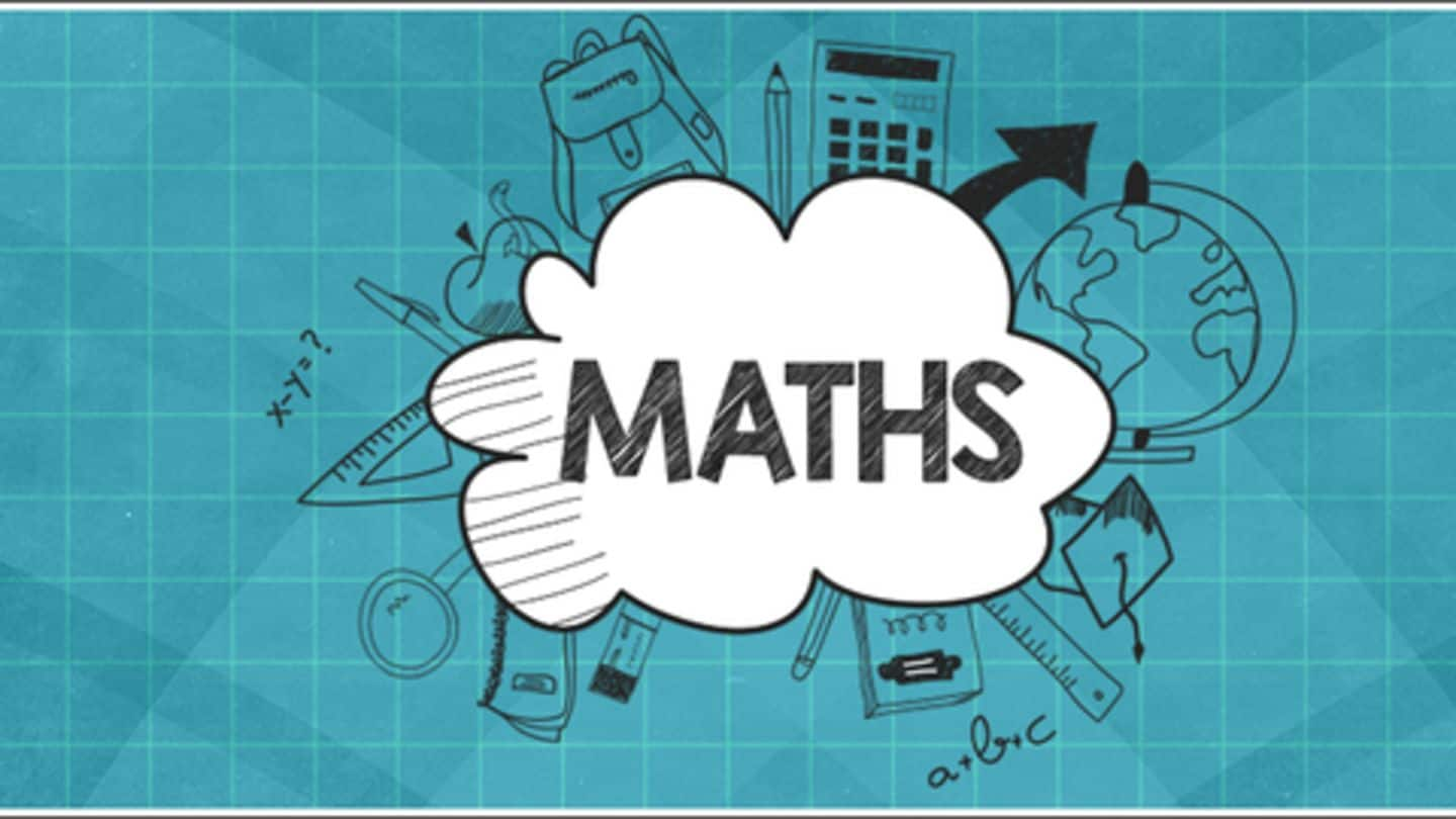 #CareerBytes: Top YouTube channels to prepare for IIT-JEE Maths