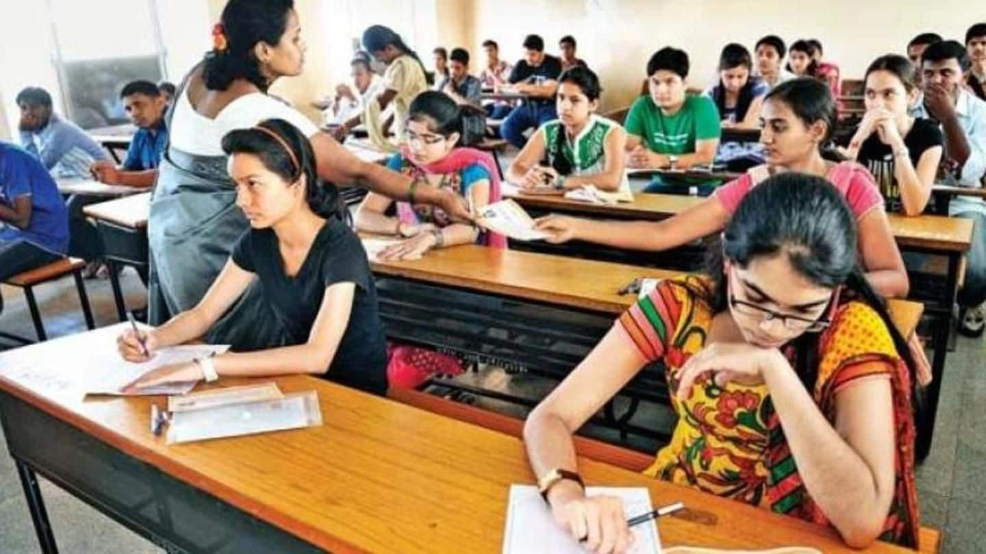 5 online-courses to help 9th & 10th graders in JEE-preparation
