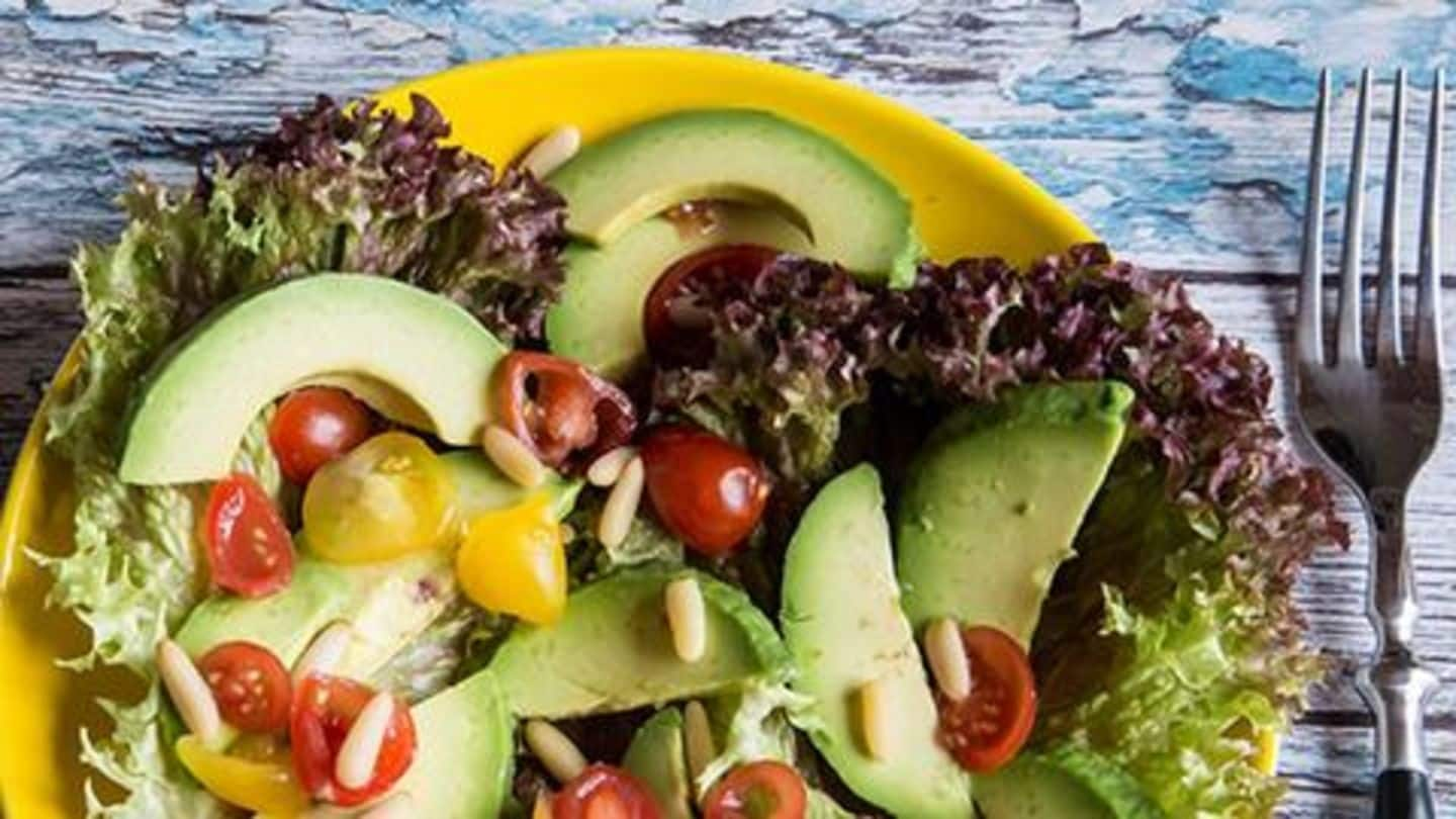 Atkins diet for weight loss: Does it really work?