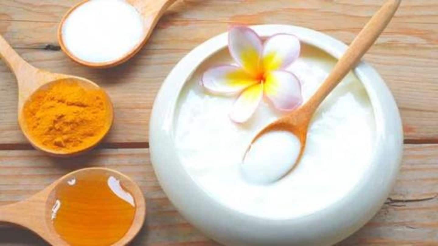 #HealthBytes: Five DIY rice flour face packs for flawless skin