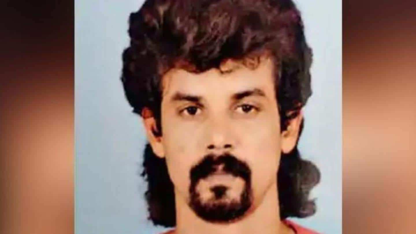 Tamil TV actor hacked to death in Chennai