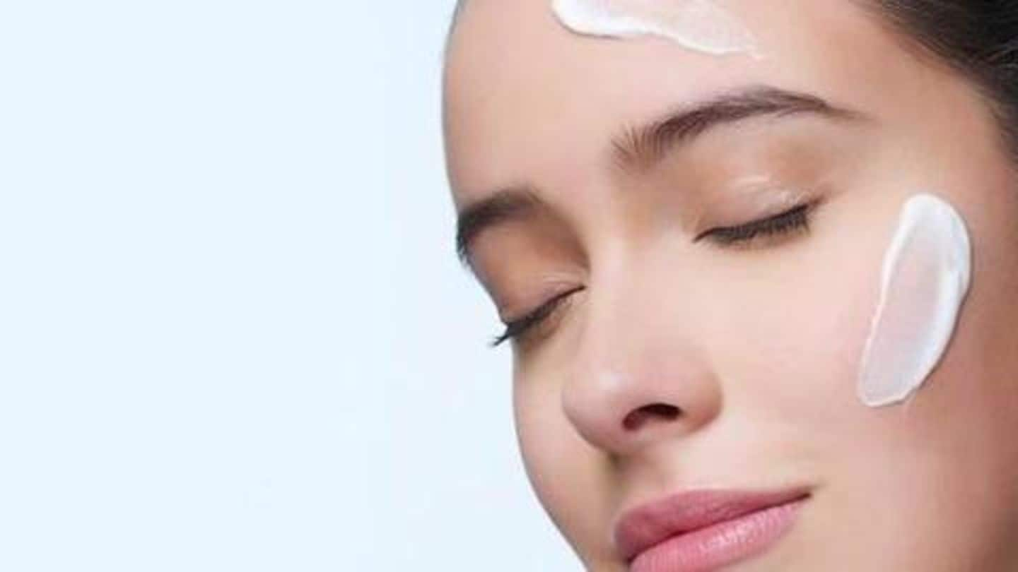 Winter skin care: Five food items you should avoid