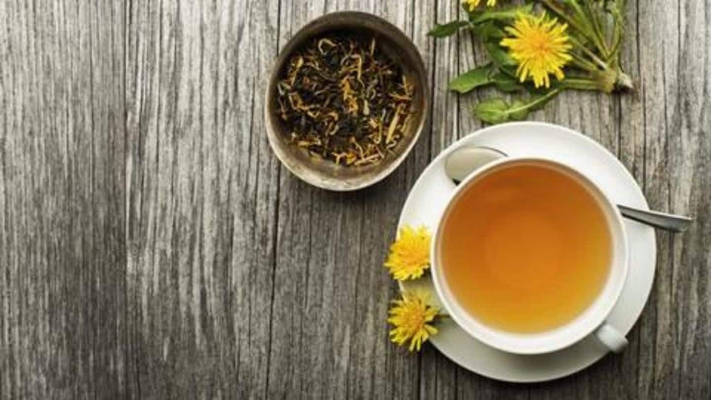 Try these simple hacks while preparing tea, for good health