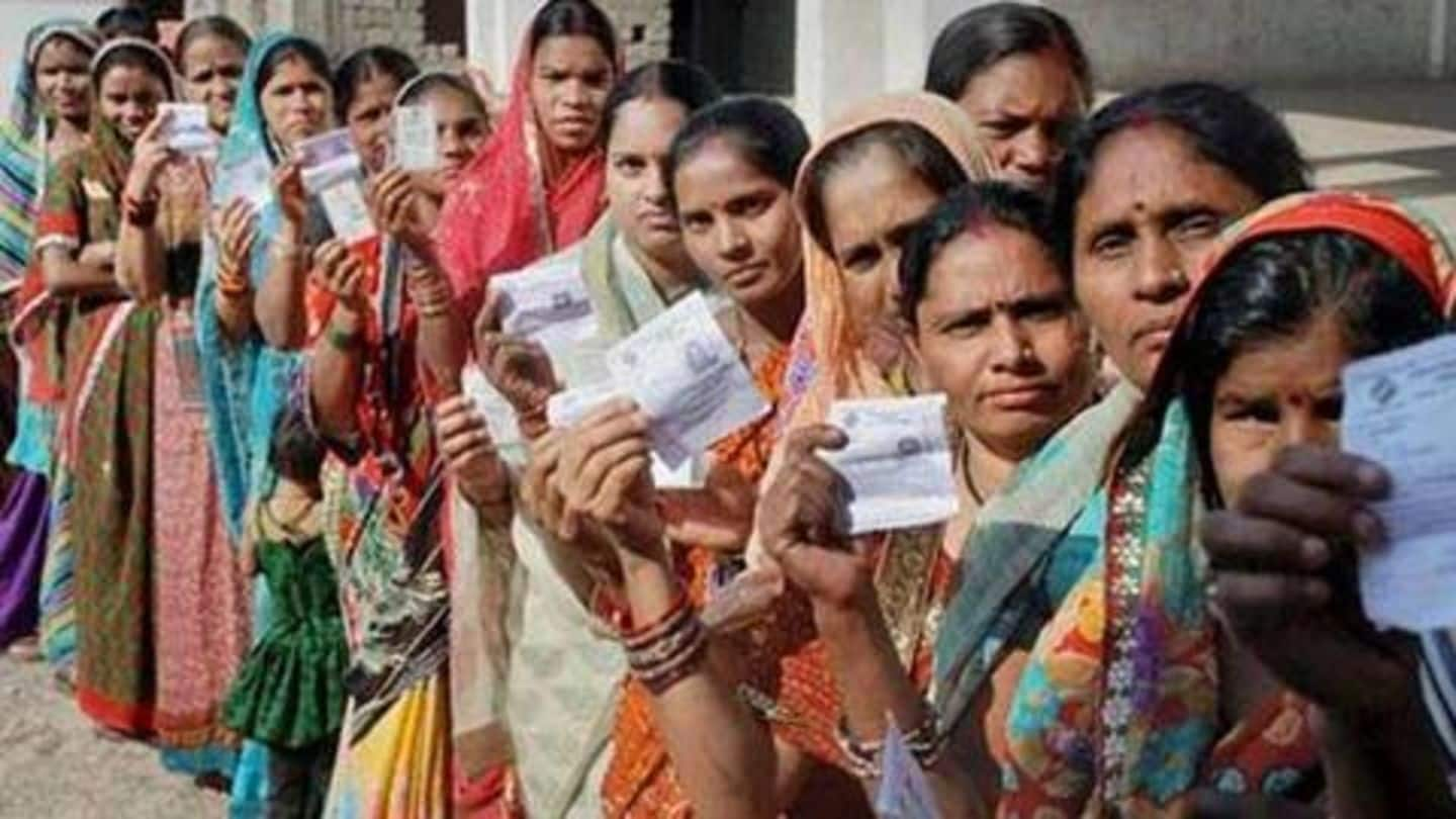Error in your Voter-ID card? Here's how to rectify it