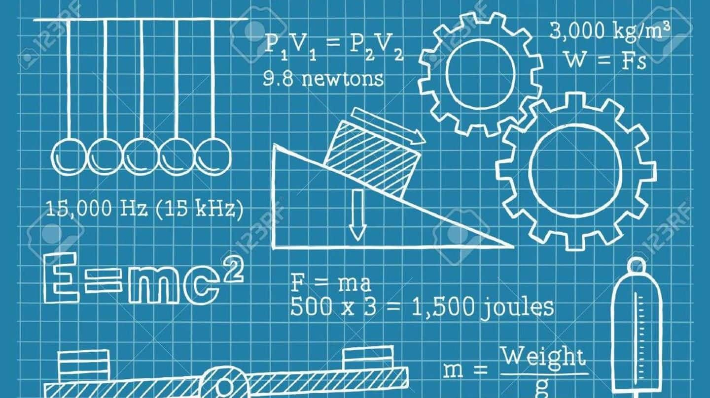 #CareerBytes: 5 online-courses to help you prepare for JEE Physics