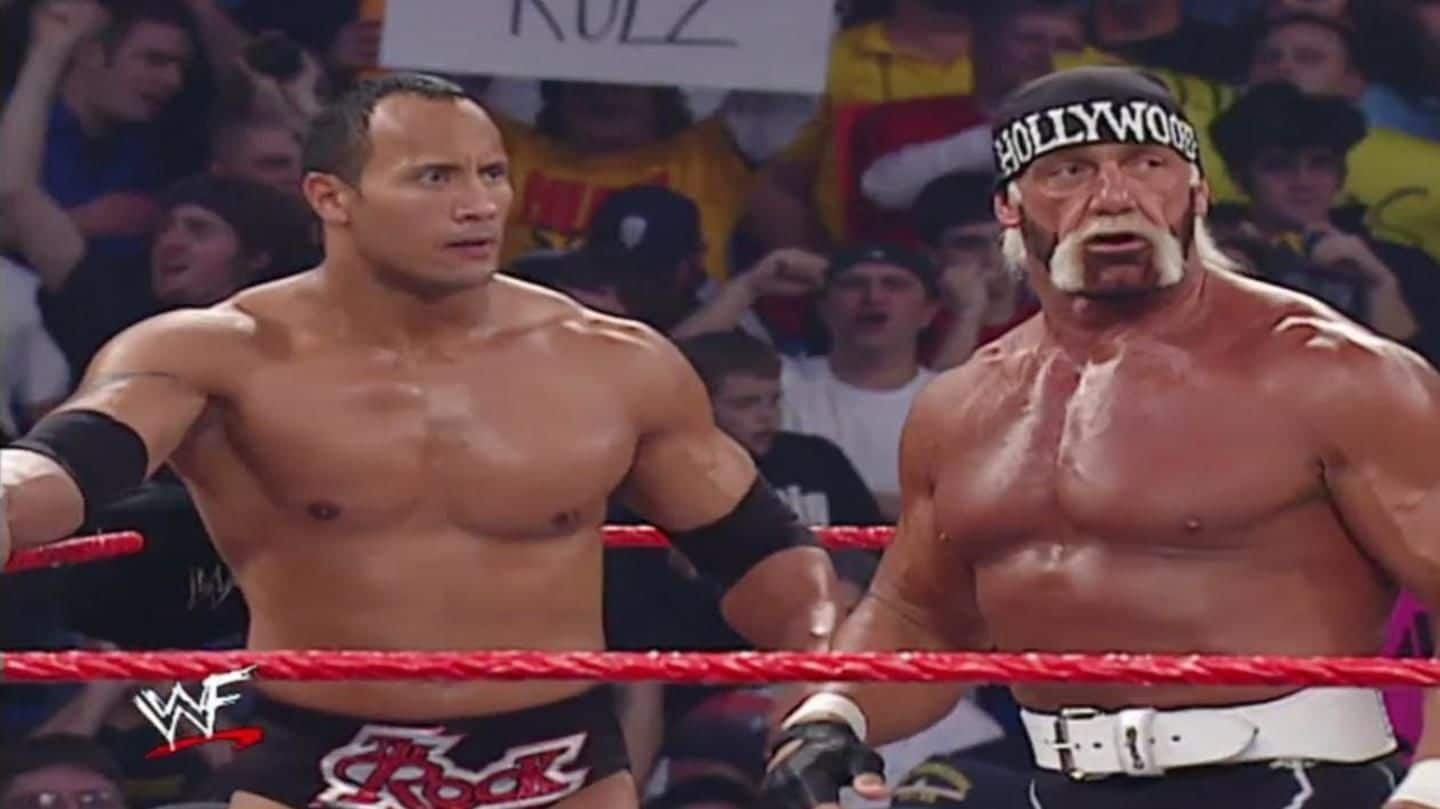When villains turn heroes: 5 greatest face turns in WWE