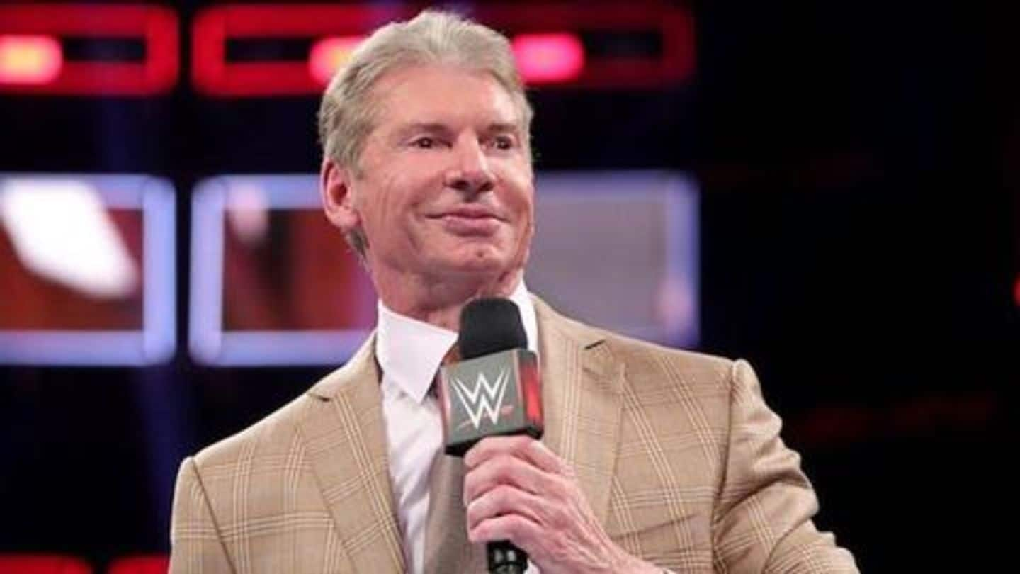 Five wrestlers Vince McMahon would want back in the WWE