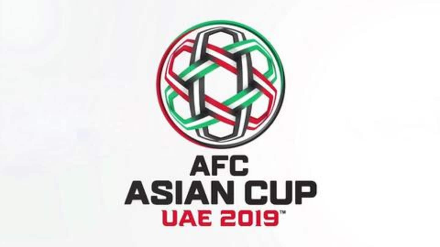 AFC Asian Cup 2019: Key battles between India and Thailand