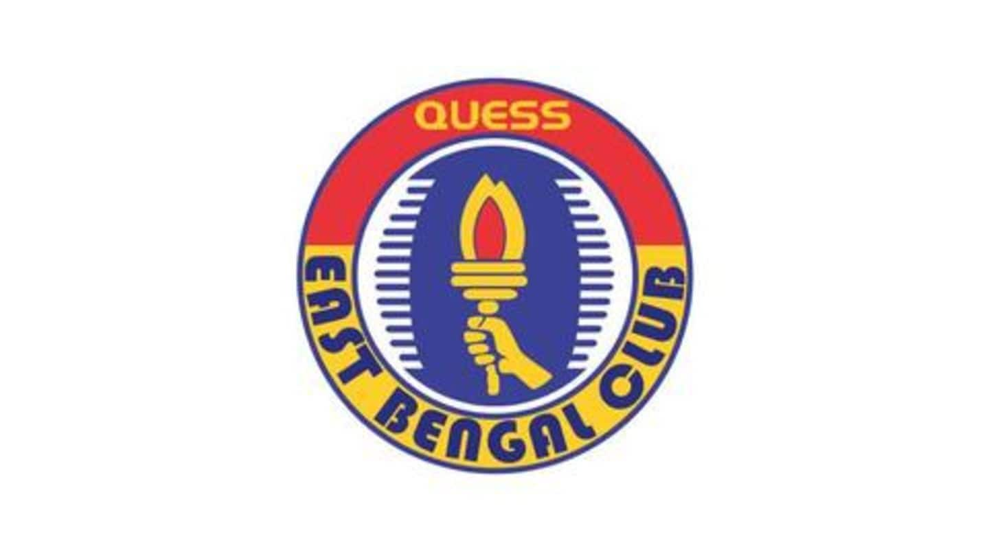 #KnowYourTeam: All about the Red and Gold Brigade: East Bengal
