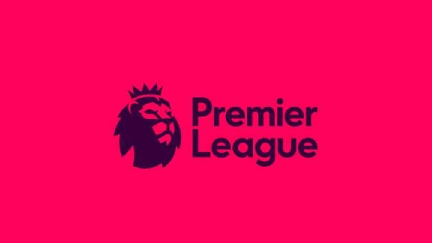 The big Premier League matches this weekend