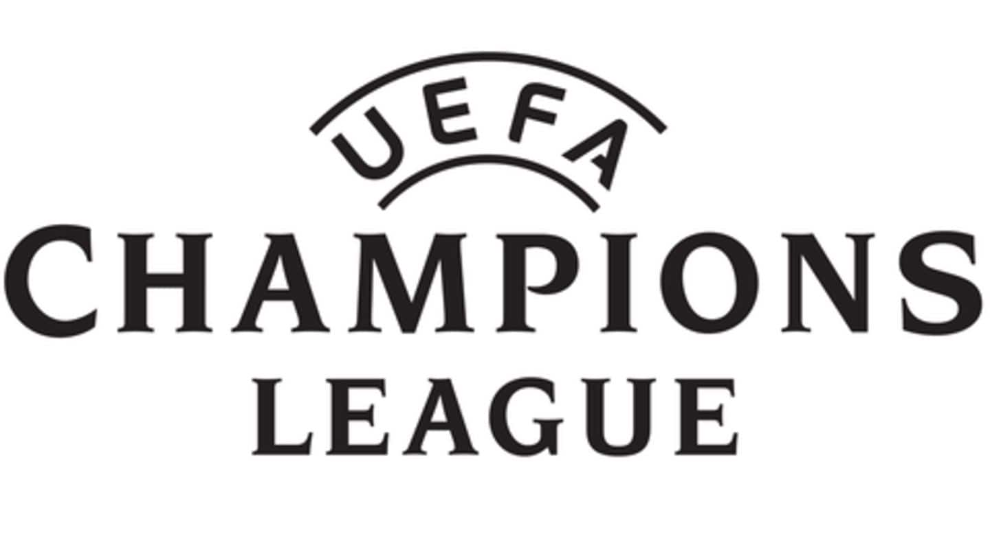 UEFA Champions League: Preview and predictions for tonight's matches