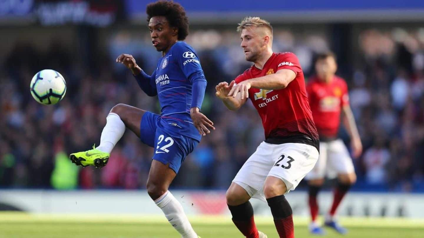 Premier League 2018-19: Here are records broken on match-day 9