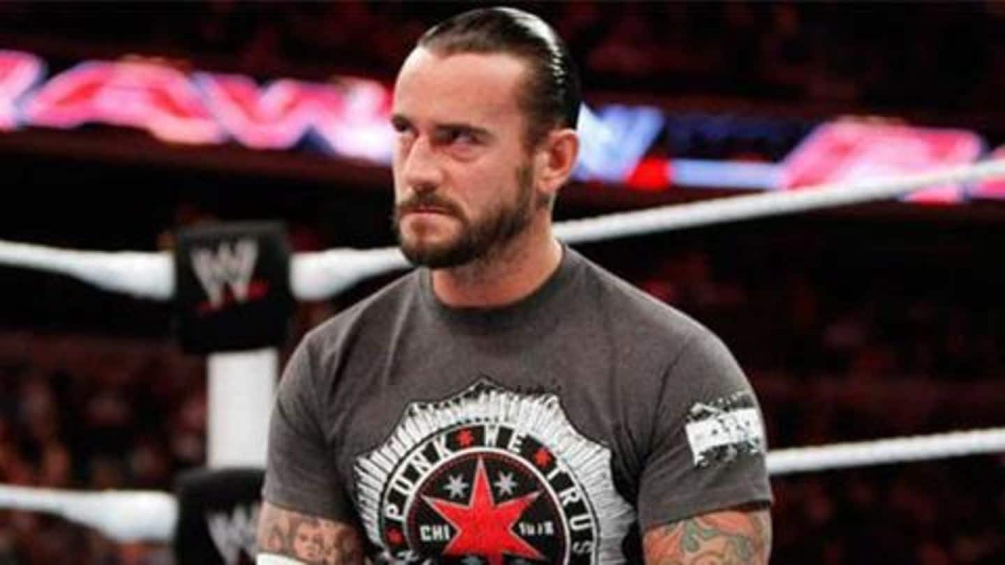 5 superstars whose WWE comeback fans would love to see